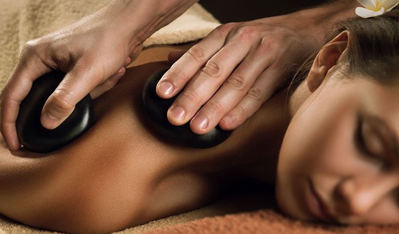 2Hot-Stone-massage